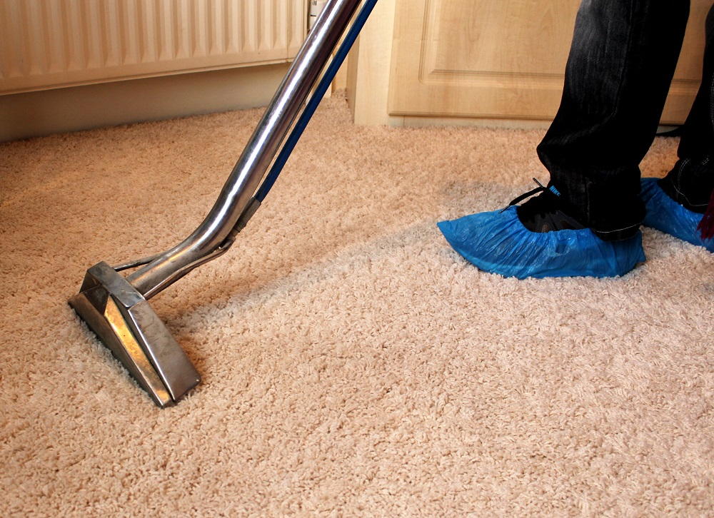 Top Carpet Cleaning Tips And Tricks Cleaning Services
